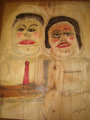 Outsider art Auction - 5408.jpg