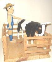 Outsider art Auction - 5412.jpg