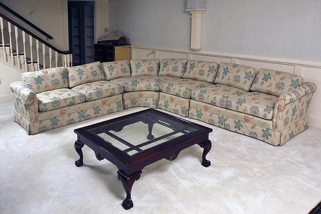 A Fine Bristol Tennessee World Class Auction - The Joseph S. Loprete Collection - 13889.jpg