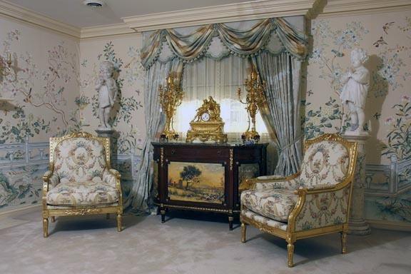 A Fine Bristol Tennessee World Class Auction - The Joseph S. Loprete Collection - 13892.jpg