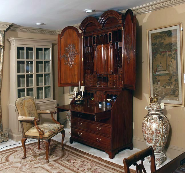 A Fine Bristol Tennessee World Class Auction - The Joseph S. Loprete Collection - 13896.jpg