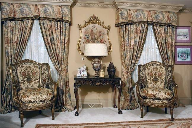 A Fine Bristol Tennessee World Class Auction - The Joseph S. Loprete Collection - 13897.jpg