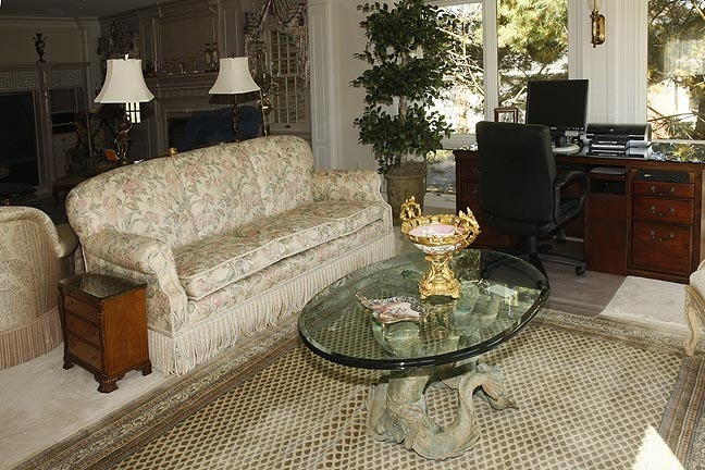 A Fine Bristol Tennessee World Class Auction - The Joseph S. Loprete Collection - 13901.jpg
