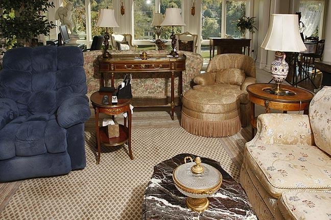 A Fine Bristol Tennessee World Class Auction - The Joseph S. Loprete Collection - 13902.jpg