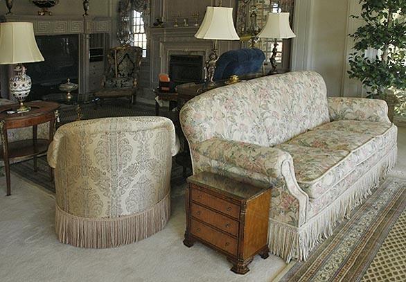 A Fine Bristol Tennessee World Class Auction - The Joseph S. Loprete Collection - 13903.jpg