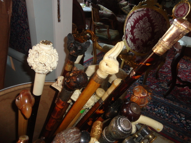 A Santa Monica Private Cane Collection - 15149.jpg