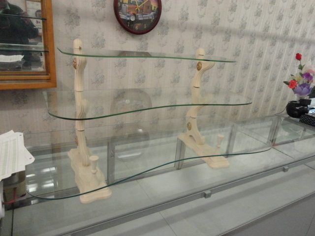 Complete Liquidation Jewelry and Furnishing Auction of Hallwoods Jewelry in our Gallery- Diamonds, Gold, Silver, Equipment, Gifts, Displays, Safe and much more - 15193.jpg