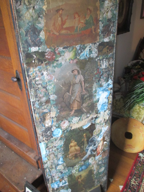 Large Antiques Living Estate Auction, Bristol TN - IMG_1072.JPG