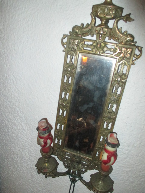 Large Antiques Living Estate Auction, Bristol TN - IMG_1086.JPG