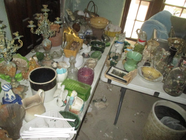 Large Antiques Living Estate Auction, Bristol TN - IMG_2486.JPG