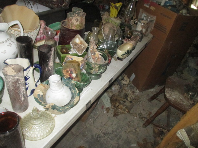 Large Antiques Living Estate Auction, Bristol TN - IMG_2487.JPG