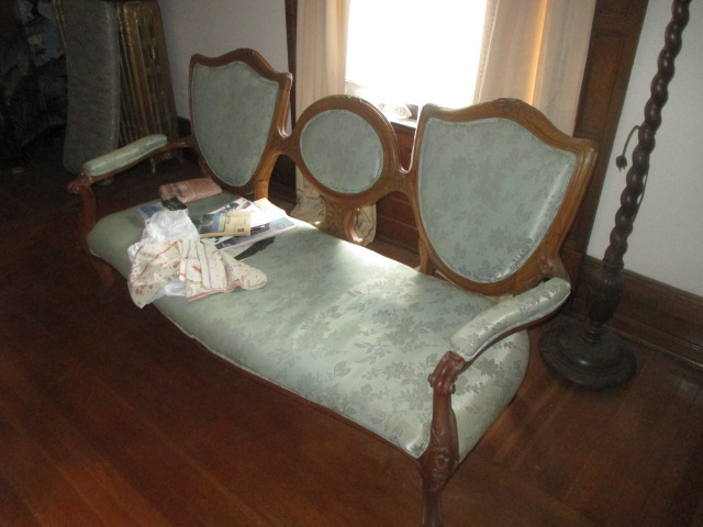 Large Antiques Living Estate Auction, Bristol TN - IMG_2495.JPG
