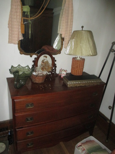 Large Antiques Living Estate Auction, Bristol TN - IMG_2505.JPG