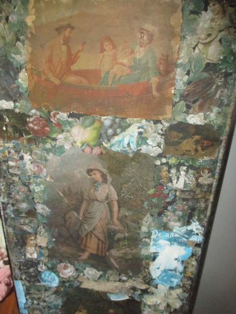Large Antiques Living Estate Auction, Bristol TN - IMG_2514.JPG