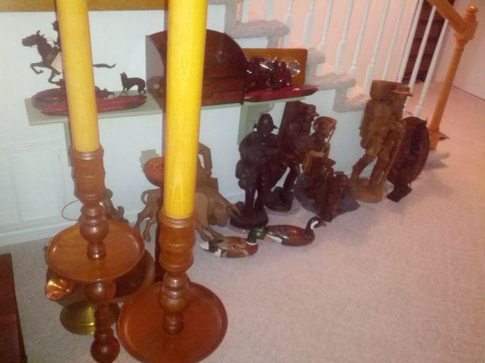 John Cole Estate Auction-Tools. Knives, Toys, Trains, Guns and More Elizabethton - IMG_20140829_114923.jpg