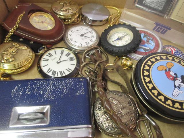 John Cole Estate Auction-Tools. Knives, Toys, Trains, Guns and More Elizabethton - IMG_2938.JPG
