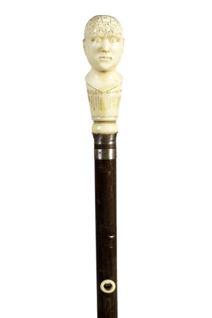 Auction of a 40 Year Cane Collection, Two Mansions Collection - 10_1.jpg