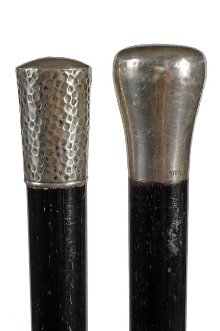 Auction of a 40 Year Cane Collection, Two Mansions Collection - 137_1.jpg