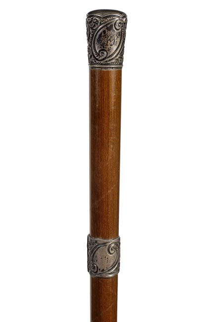Auction of a 40 Year Cane Collection, Two Mansions Collection - 159_1.jpg