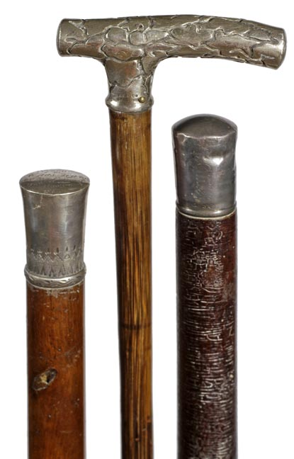Auction of a 40 Year Cane Collection, Two Mansions Collection - 163_1.jpg