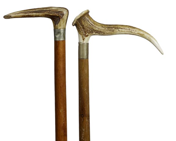 Auction of a 40 Year Cane Collection, Two Mansions Collection - 181_1.jpg