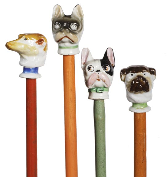 Auction of a 40 Year Cane Collection, Two Mansions Collection - 210_1.jpg