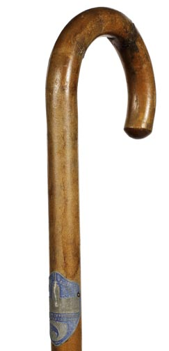 Auction of a 40 Year Cane Collection, Two Mansions Collection - 217_1.jpg