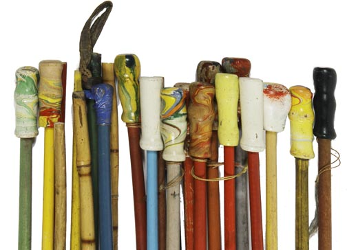 Auction of a 40 Year Cane Collection, Two Mansions Collection - 221_1.jpg