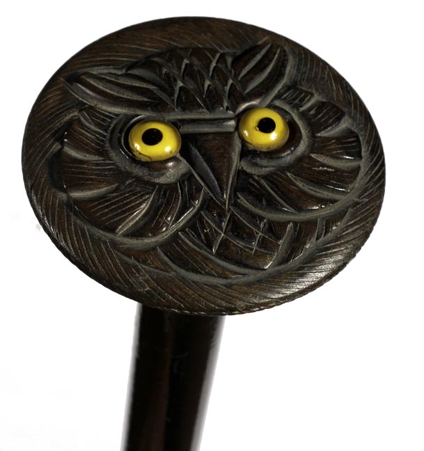 Auction of a 40 Year Cane Collection, Two Mansions Collection - 26_1.jpg