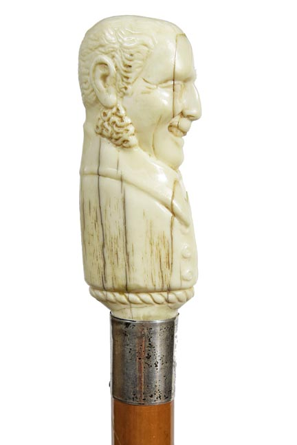 Auction of a 40 Year Cane Collection, Two Mansions Collection - 87_2.jpg