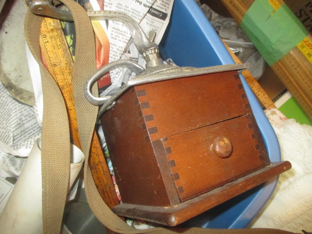 Mike Murray Estate Auction - IMG_3288.JPG