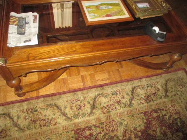Mike Murray Estate Auction - IMG_3289.JPG