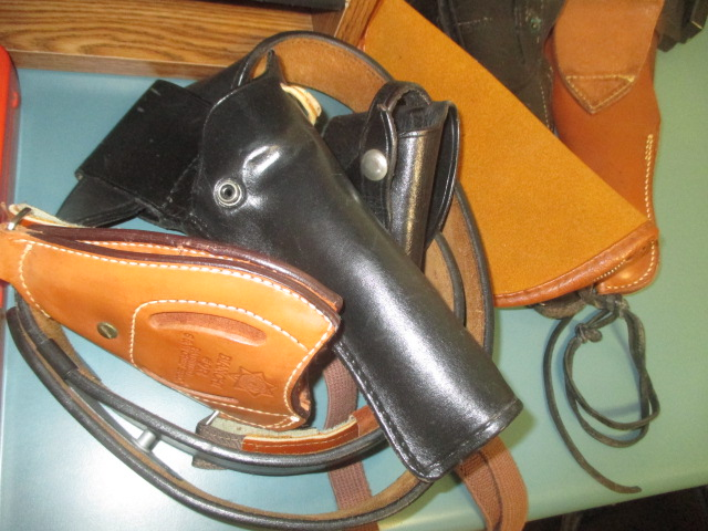 Mike Murray Estate Auction - IMG_3291.JPG