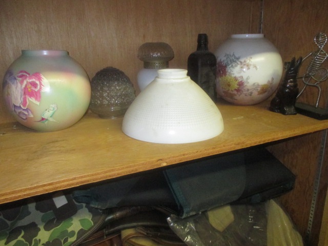 Mike Murray Estate Auction - IMG_3323.JPG