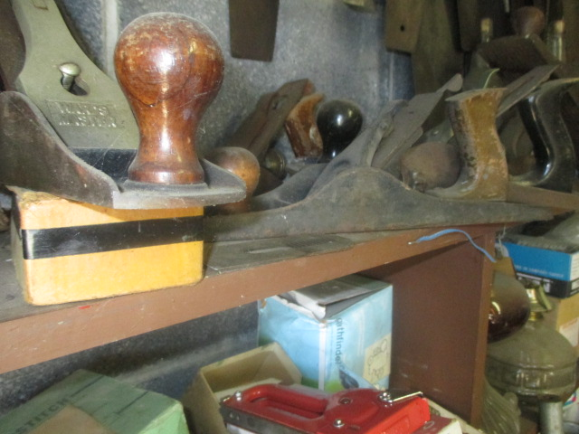 Mike Murray Estate Auction - IMG_3332.JPG