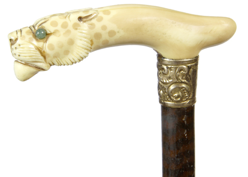 The Henry Foster Cane Collection - 127_1.jpg