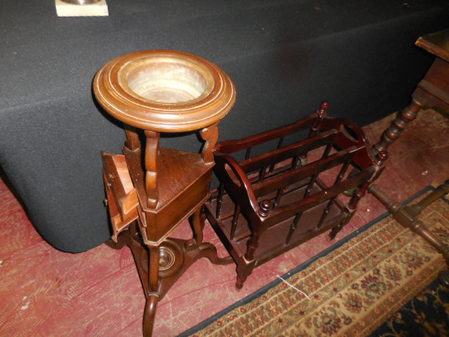 Private Collection Auction- This is a good one for all bidders and collectors - DSCN1198.JPG