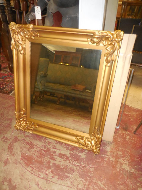 Private Collection Auction- This is a good one for all bidders and collectors - DSCN1202.JPG