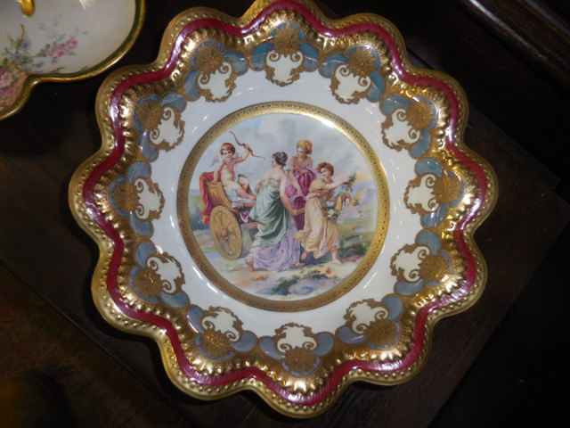 Private Collection Auction- This is a good one for all bidders and collectors - DSCN1338.JPG