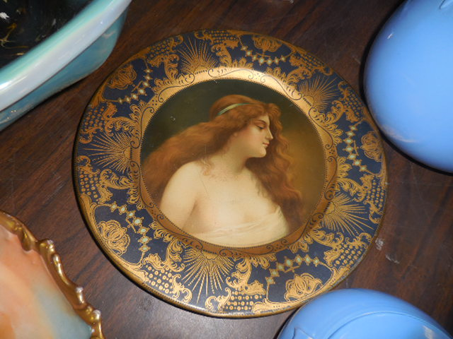 Private Collection Auction- This is a good one for all bidders and collectors - DSCN1359.JPG