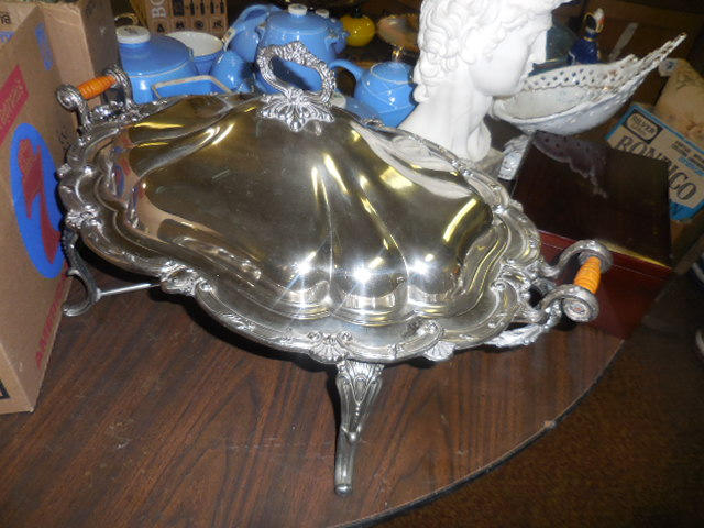 Private Collection Auction- This is a good one for all bidders and collectors - DSCN1362.JPG