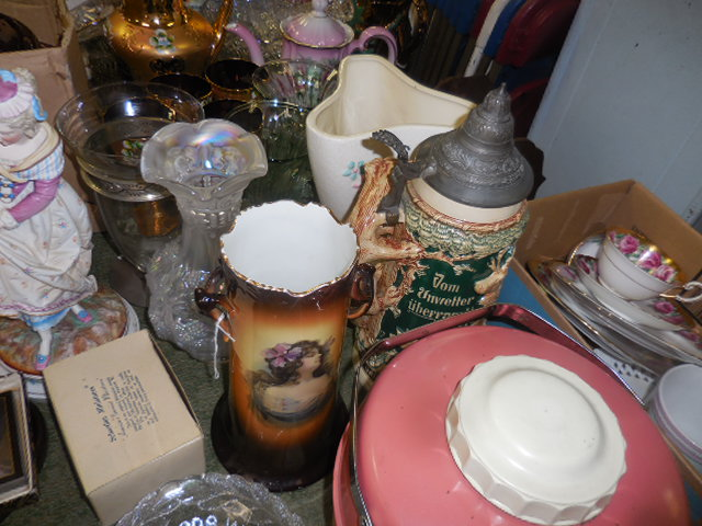 Private Collection Auction- This is a good one for all bidders and collectors - DSCN1363.JPG