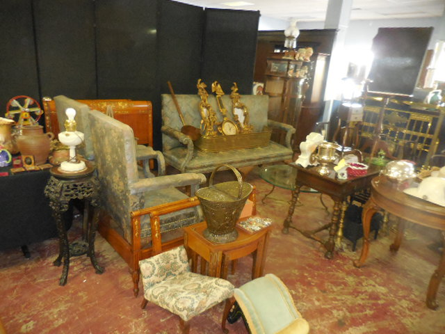 Private Collection Auction- This is a good one for all bidders and collectors - DSCN1370.JPG