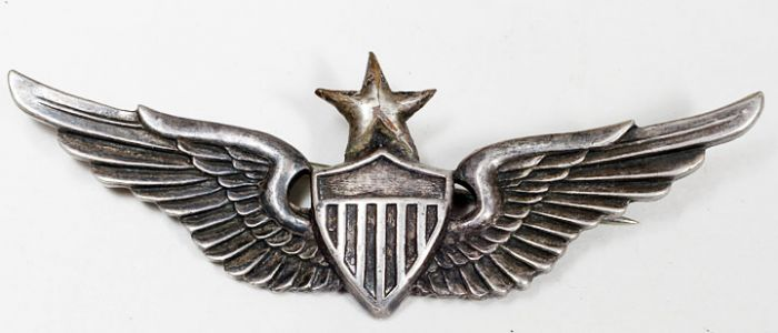 Lifetime Military Collection- USA, Nazi, Firearms, Uniforms and More - 106.jpg
