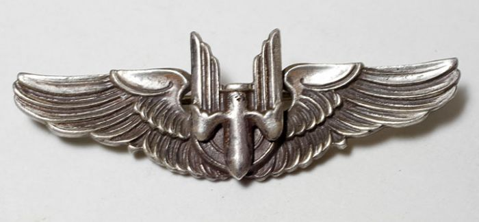Lifetime Military Collection- USA, Nazi, Firearms, Uniforms and More - 110.jpg