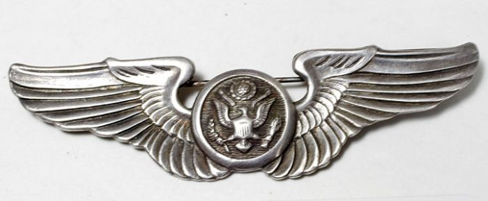 Lifetime Military Collection- USA, Nazi, Firearms, Uniforms and More - 116.jpg