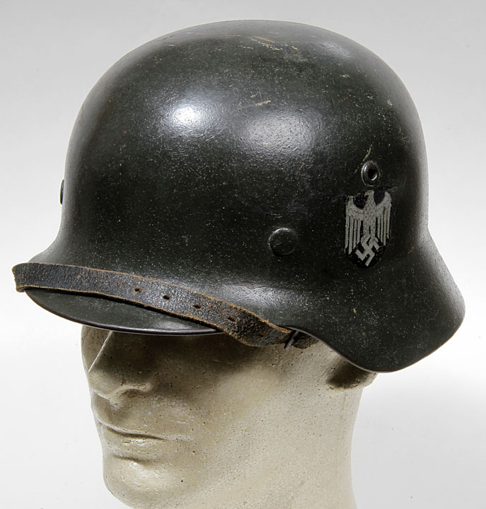 Lifetime Military Collection- USA, Nazi, Firearms, Uniforms and More - 126.jpg