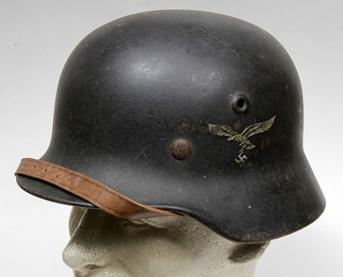Lifetime Military Collection- USA, Nazi, Firearms, Uniforms and More - 128.jpg