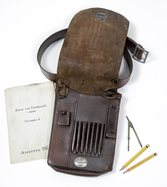 Lifetime Military Collection- USA, Nazi, Firearms, Uniforms and More - 134.4.jpg