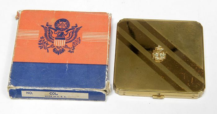 Lifetime Military Collection- USA, Nazi, Firearms, Uniforms and More - 151.jpg